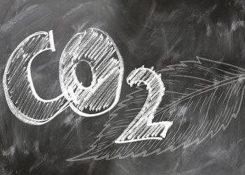 CO2 durch Heizung | Ausstoß messen, Steuer & Grenzwerte