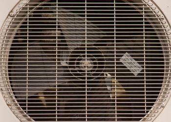 Heizen mit Klima-Splitgerät | Klimaanlage als Heizung? (Kosten)