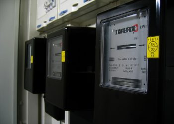 Heizen mit Strom | Stromverbrauch von Heizung elektrisch