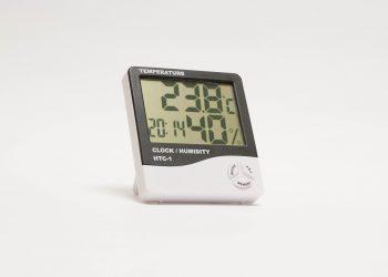 Thermostat für Fußbodenheizung kaufen | Digital & Analog