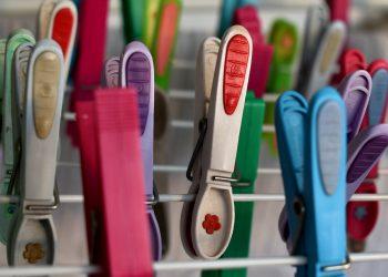 Wäscheständer für Heizkörper (Top 3) | Heizung Trockner