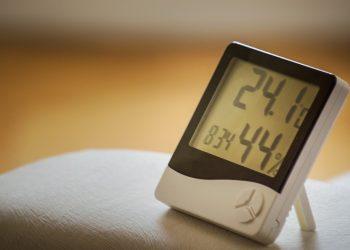 Funk Thermostat für Fußbodenheizung kaufen   Raumthermostat