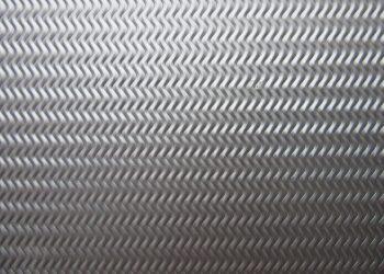 Wärmeleitblech für Fußbodenheizung kaufen | Hitzeleitbleche